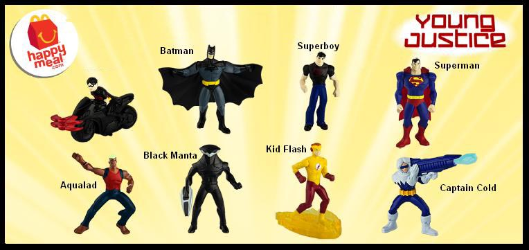 2011-young-justice-mcdonalds-happy-meal-toys.jpg