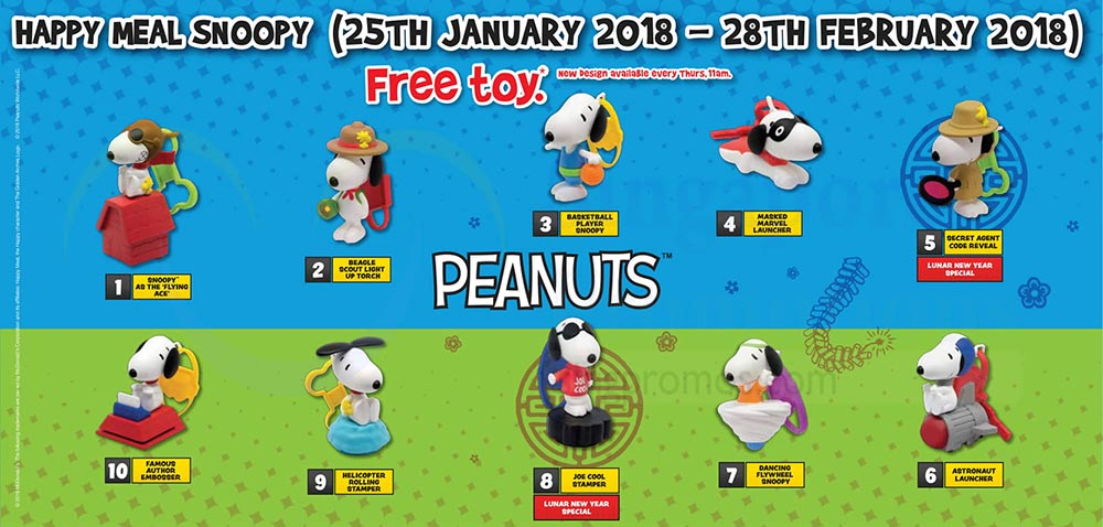 2018-march-peanuts-snoopy-mcdonalds-happy-meal-toys