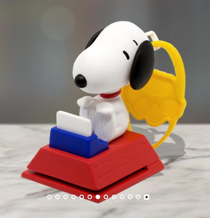2018-march-peanuts-snoopy-typewriter-mcdonalds-happy-meal-toys.jpg