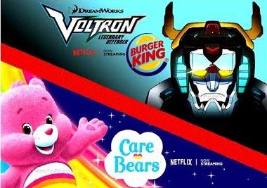 april-2017-care-bears-voltron-burger-king-jr-toys-2