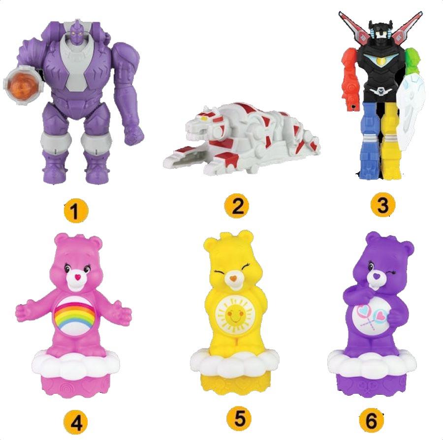 april-2017-care-bears-voltron-burger-king-jr-toys-3