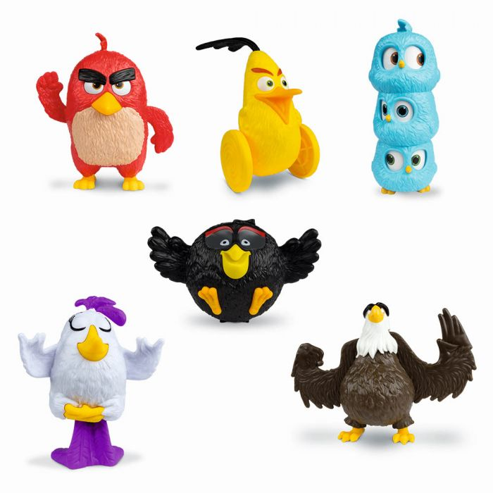 august-2017-angry-birds-burger-king-jr-toys