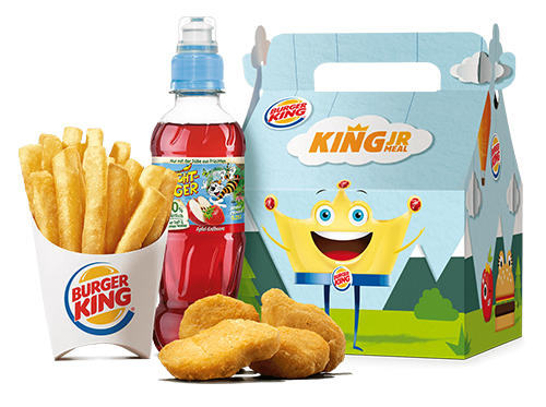 burger-king-jr-box
