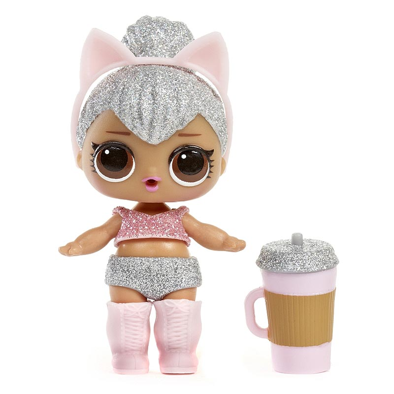 lol-surprise-series-2-tots-2-002_kitty_queen.png