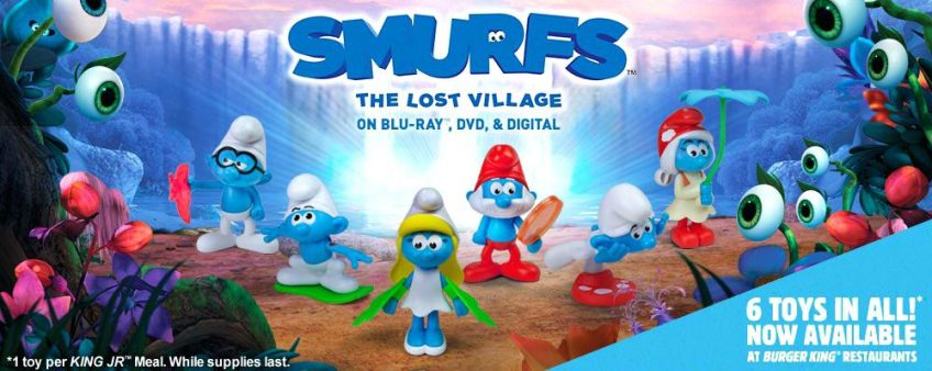 october-2017-smurfs-the-lost-village-burger-king-jr-toys-banner
