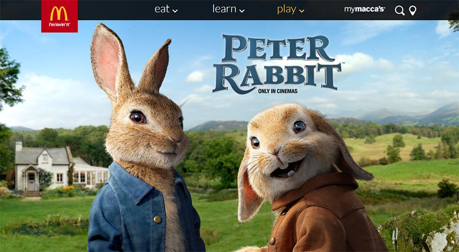 peter-rabbit-movie-banner-mcdonalds-happy-meal-toy