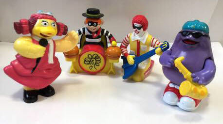 1993-ronald-mcdonald-happy-meal-band-mcdonalds-happy-meal-toys.jpg