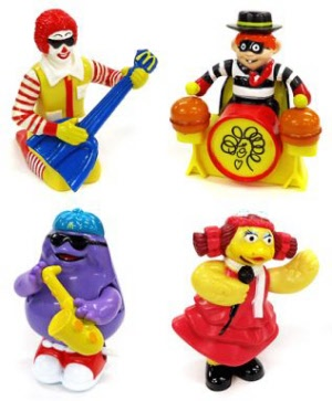 1993-ronald-mcdonald-happy-meal-band-set-mcdonalds-happy-meal-toys.jpg
