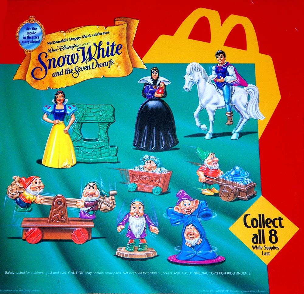 1994-snow-white-mcdonalds-happy-meal-toys