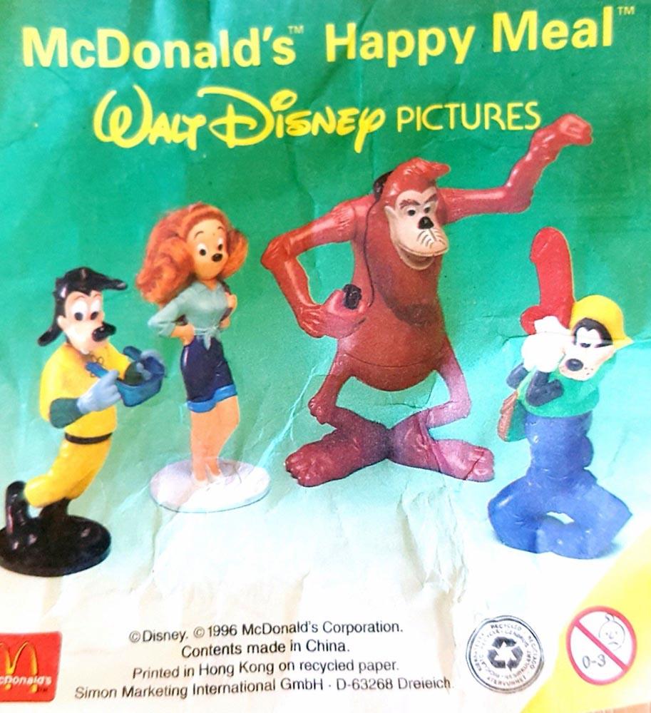 1996-disney-goofy-mcdonalds-happy-meal-toys
