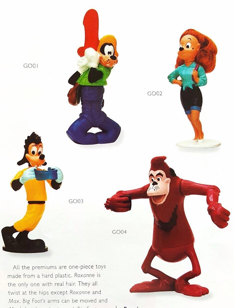 1996-disney-goofy-toys-mcdonalds-happy-meal-toys