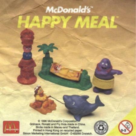 1996-island-holiday-poster-mcdonalds-happy-meal-toys