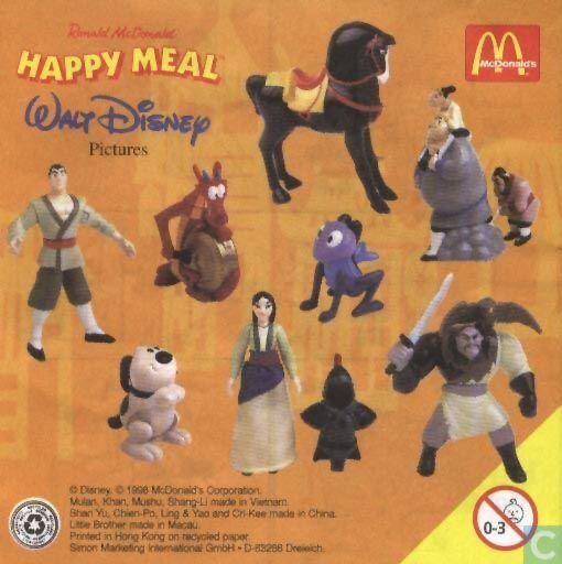 1998-mulan-mcdonalds-happy-meal-toys