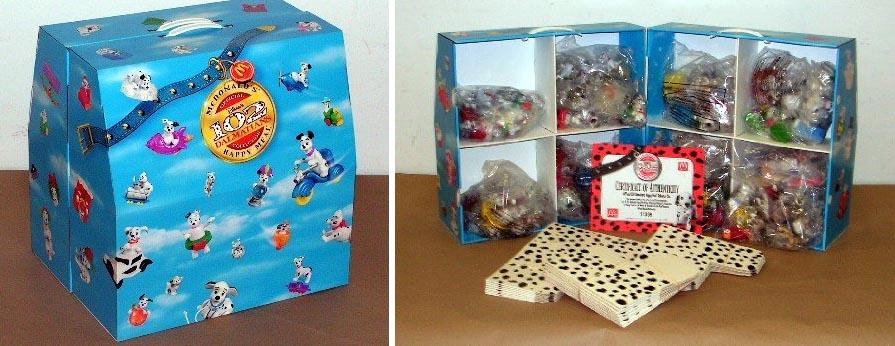 2000-102-dalmatians-mcdonalds-happy-meal-toys