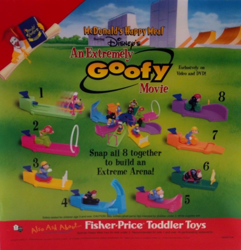 2000-an-extremely-goofy-movie-mcdonalds-happy-meal-toys
