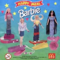 2000-barbie-mcdonalds-happy-meal-toys