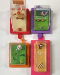 2001-blast-mcdonalds-happy-meal-toys.jpg