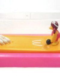 2001-blast-mcdonalds-happy-meal-toys-birdie-bowling.jpg