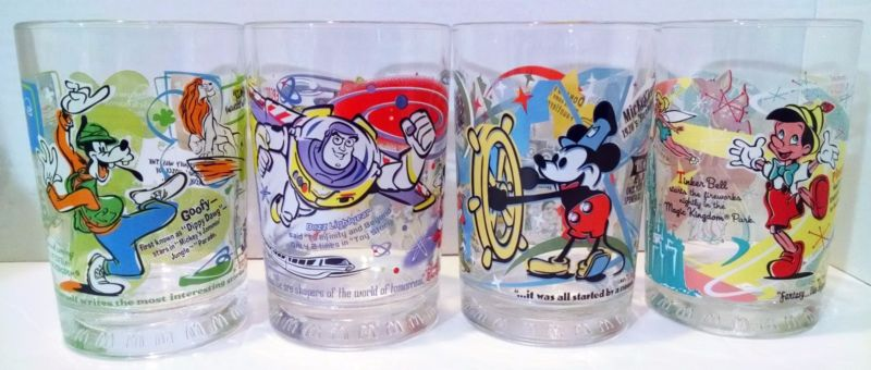 2002-100-years-of-magic-glasses-banner-mcdonalds-happy-meal-toys