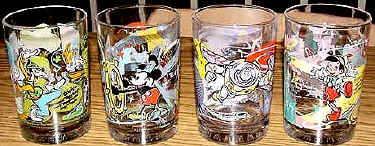 2002-100-years-of-magic-glasses-mcdonalds-happy-meal-toys