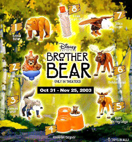 2003-brother-bear-mcdonalds-happy-meal-toys