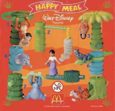 2003-jungle-book-2-mcdonalds-happy-meal-toys-2