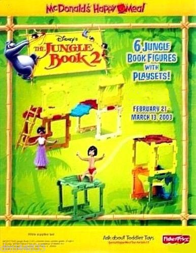 2003-jungle-book-2-mcdonalds-happy-meal-toys