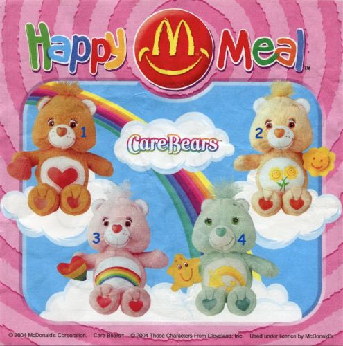 2004-care-bears-mcdonalds-happy-meal-toys