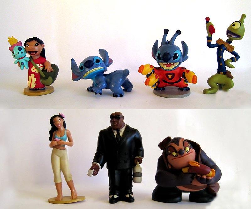 2004-lilo-stitch 2--mcdonalds-happy-meal-toys
