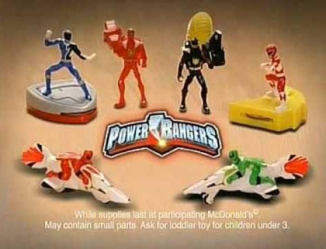 2005-power-rangers-generations-2-mcdonalds-happy-meal-toys