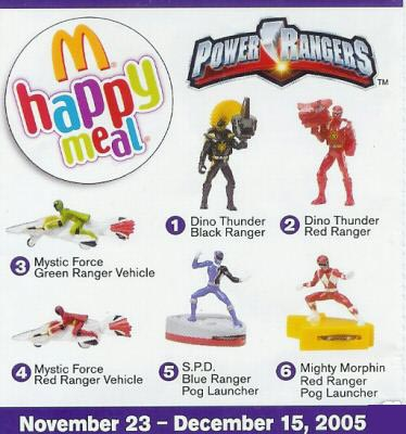 2005-power-rangers-generations-mcdonalds-happy-meal-toys