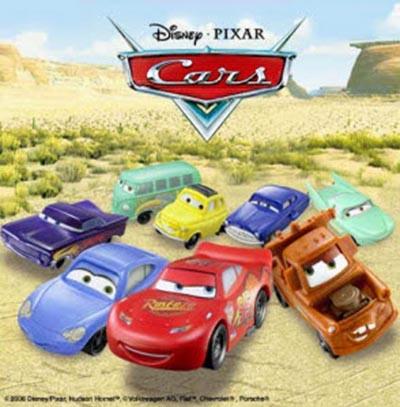 2006-disney-cars-mcdonalds-happy-meal-toys