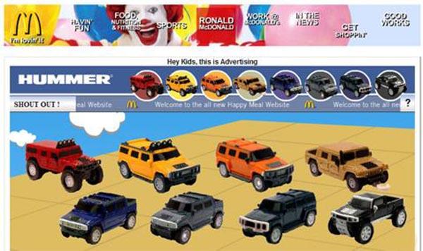 2006-hummers-mcdonalds-happy-meal-toys-hakann