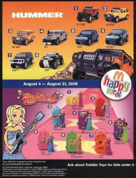 2006-hummers-polly-world-mcdonalds-happy-meal-toys-hakann