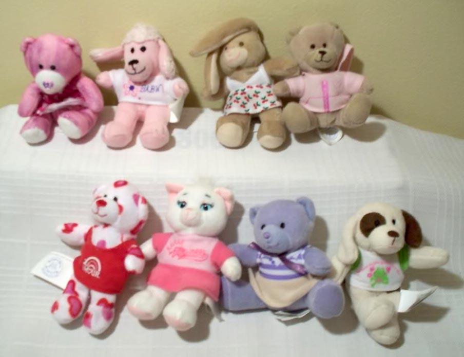 2007-build-a-bear-mcdonalds-happy-meal-toys