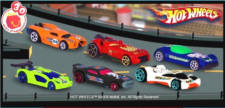 2009-hot-wheels-mcdonalds-happy-meal-toys