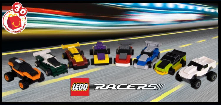 2009-lego-racers-mcdonalds-happy-meal-toys