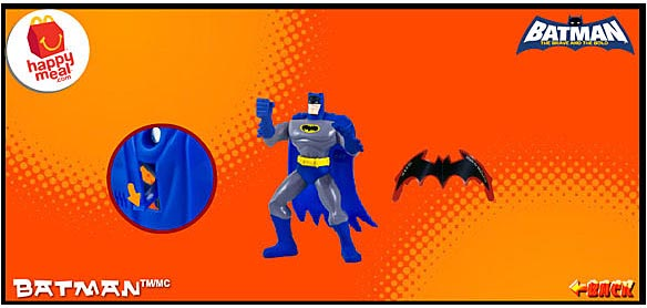 2010-Batman-the-brave-and-the-bold-mcdonalds-happy-meal-toys-batman