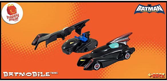 2010-Batman-the-brave-and-the-bold-mcdonalds-happy-meal-toys-batmobile