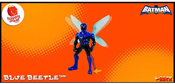 2010-Batman-the-brave-and-the-bold-mcdonalds-happy-meal-toys-blue-beetle