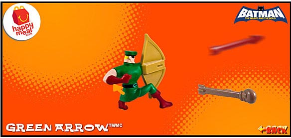 2010-Batman-the-brave-and-the-bold-mcdonalds-happy-meal-toys-green-arrow
