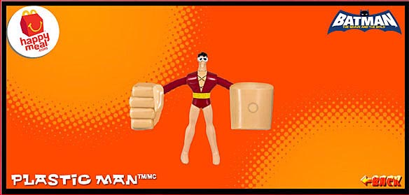 2010-Batman-the-brave-and-the-bold-mcdonalds-happy-meal-toys-plastic-man