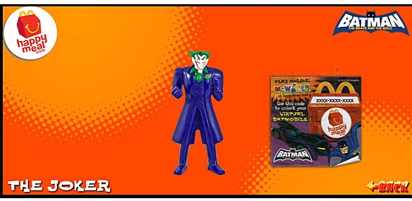 2010-Batman-the-brave-and-the-bold-mcdonalds-happy-meal-toys-the-joker
