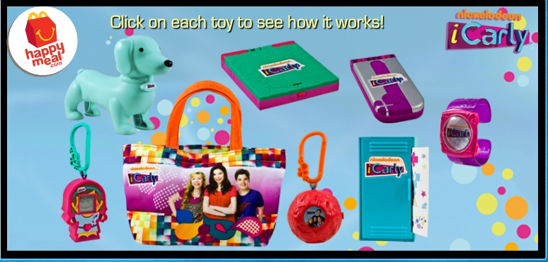 2010-icarly-mcdonalds-happy-meal-toys