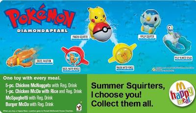 2010-pokemon-diamond-pearl-philippines-mcdonalds-happy-meal-toys