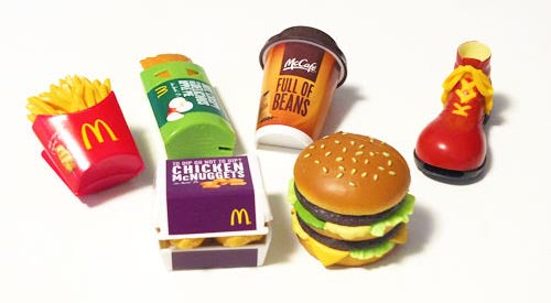 2013-food-magnets-mcdonalds-happy-meal-toys