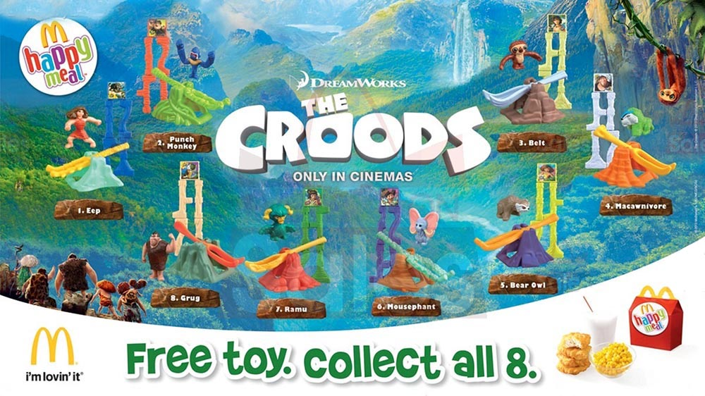 2013-the-croods-banner-mcdonalds-happy-meal-toys