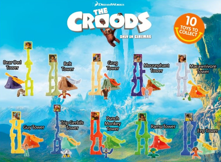 2013-the-croods-mcdonalds-happy-meal-toys