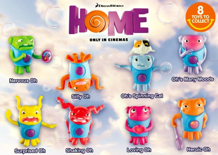 2015-dreamworks-home-mcdonalds-happy-meal-toys