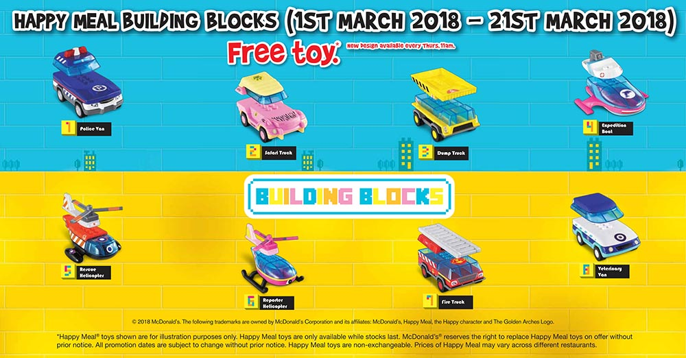 2018-march-singapore-building-blocks-mcdonalds-happy-meal-toys
